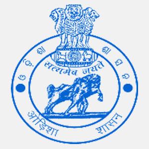 Government of Odisha Recruitment 2015