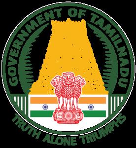 Government of Tamil Nadu Recruitment 2015