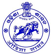 Govt of Odisha Dhenkanal Recruitment 2015