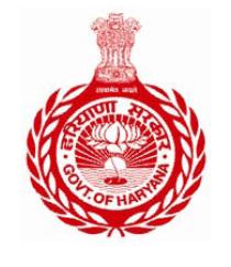 HSSC Recruitment 2015 for 2708 Vacancies