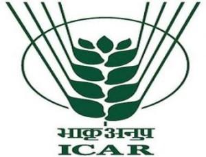Indian Institute of Soil Science Recruitment 2015