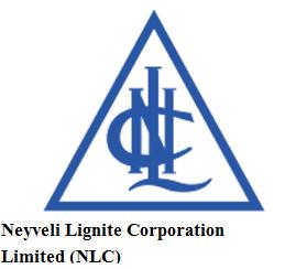 NLC Recruitment 2015