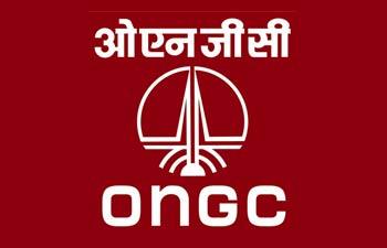 ONGC Recruitment 2015 for 110 Jr Executive Vacancies