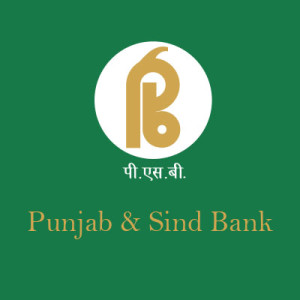 Punjab Bank Recruitment 2015