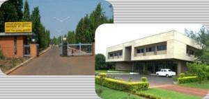 Institute Of Physics Bhubaneswar Recruitment 2015