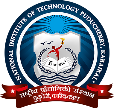 NIT Puducherry Recruitment 2015