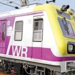 Western Railway Recruitment 2015 for Sports Vacancies