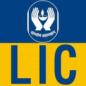 LIC Recruitment 2016