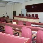 Assam Administrative staff College Recruitment 2016