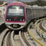 Bangalore Metro Rail Recruitment 2016