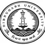 Dibrugarh University Recruitment 2016 for 36 Professors