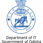 Govt of Odisha Recruitment 2016