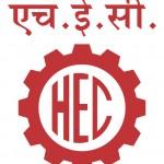 Heavy Engineering Corpn ltd Recruitment 2016