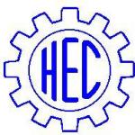 Heavy Engineering Corporation Recruitment 2016