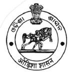 Odisha SSC Recruitment 2016