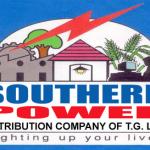 TSSPDCL Recruitment 2016