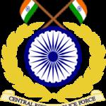 Central RPF Recruitment 2016