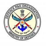 DRDO Recruitment 2016