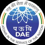 Department of Atomic Energy Recruitment 2016