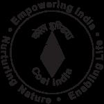 Eastern Coalfields Limited Recruitment 2016