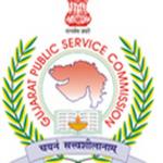 Gujarat PSC Recruitment 2016