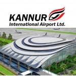 Kannur Airport Recruitment 2016