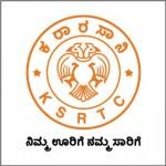 Karnataka State RTC Recruitment 2016