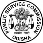Odisha Public Service Recruitment 2016