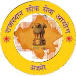 Rajasthan PSC Recruitment 2016