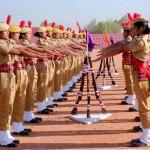 Rajasthan Police Recruitment 2016
