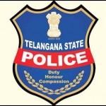 Telangana State Police Recruitment 2016
