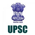 Union PSC Recruitment 2016
