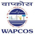 WAPCOS Recruitment 2016
