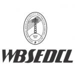 West Bengal SEDCL Recruitment 2016