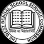 West Bengal School SC Recruitment 2016