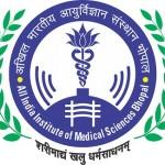 AIIM Sciences Bhopal Recruitment 2016