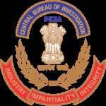 Central Investigation Bureau Recruitment 2016
