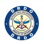 DRDO Recruitment Notification 2016