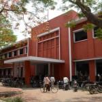 District Court Madhubani Recruitment 2016