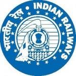 East Central Railway Recruitment 2016