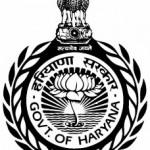 Haryana SS Commission Recruitment 2016
