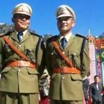 Indo Tibetan BPF Recruitment 2016