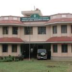 Kerala Agricultural University Recruitment 2016