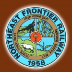 North East Frontier Railway Recruitment 2016