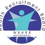 WB Health Recruitment Board Recruitment 2016