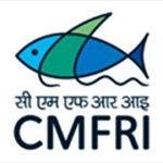 Central Marine FRI Recruitment 2016