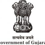 Gujarat GSPM Recruitment 2016