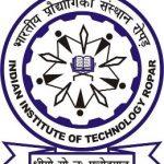 IIT Ropar IITR Recruitment 2016