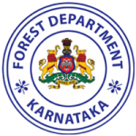 Karnataka FD Recruitment 2016