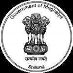 Meghalaya PSC Recruitment 2016